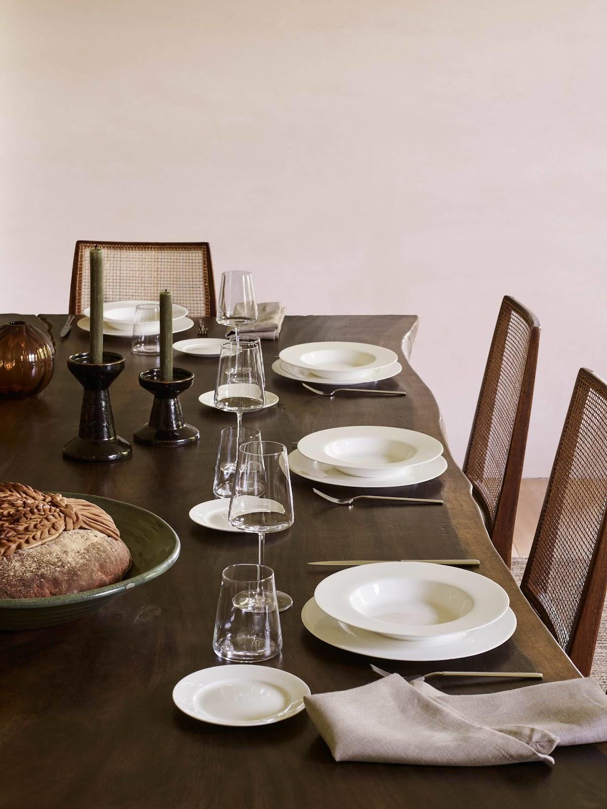 Zara Home España