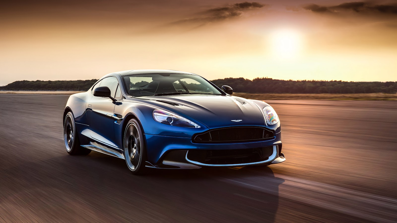 2017-aston-martin-vanquish-s-wallpaper-hd-car-wallpapers-14.jpg