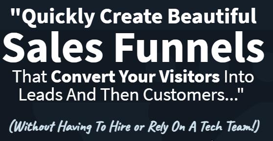 Convert Your Visitors
