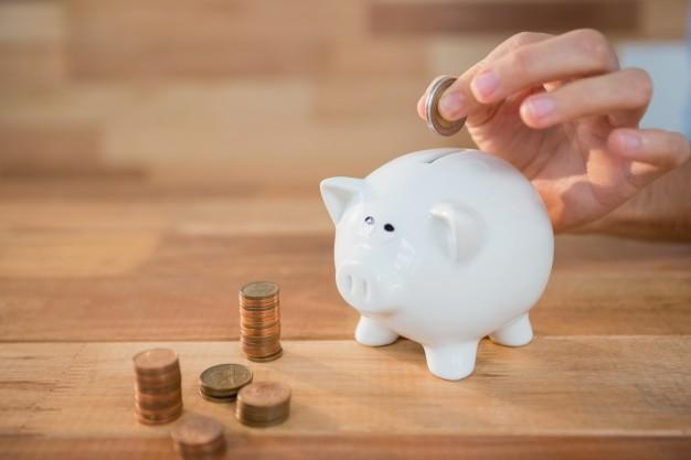 Tiết kiệm thời gian và ngân sách nhờ sử dụng Hóa đơn điện tử