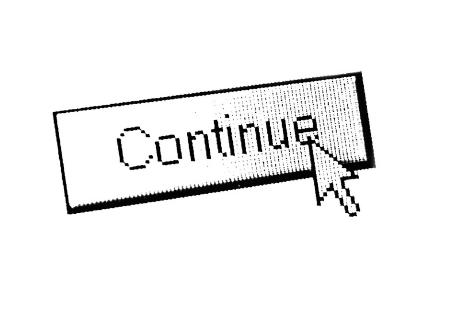 黄色 クリエイティブライン ベクタ形式 デスクトップ壁紙 (8)