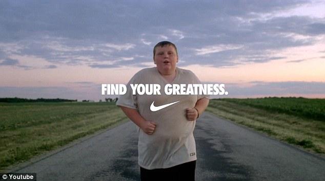 Nike, Sports marketing Bangladesh