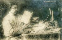 writing desk, Saint Petersberg, 1904-w200.jpg