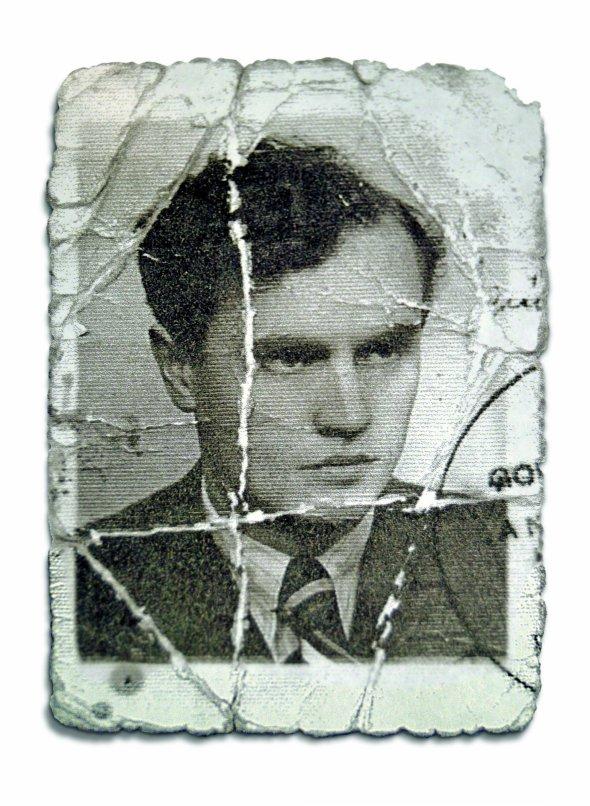 Осип Мащак, дядько Наталії Сало, під час навчання уЛьвівській політехніці вступив доновоствореної ОУН. Став їїкрайовим провідником 1934 року, після арешту Степана Бандери