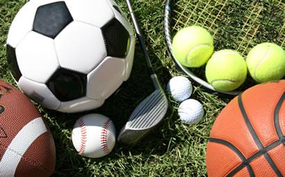 http://www.colegioceusevilla.es/img/colegio-sevilla-actividades-deportivas.jpg