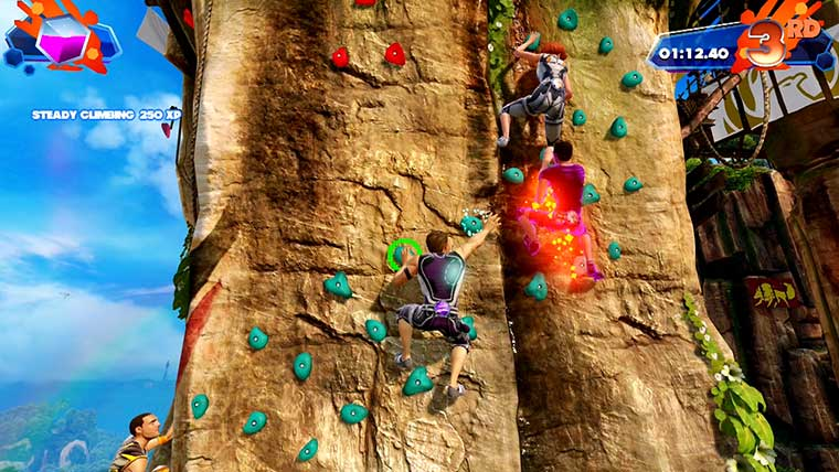 kinect-sports-rivals-rock-climb.jpg