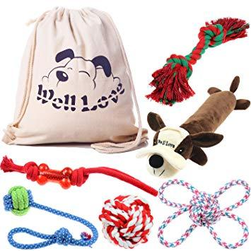 Gift Ideas in Pet Supplies