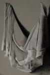 B-cloth