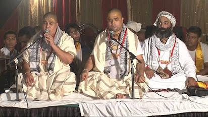 Chitra vichitra ji maharaj   free bhajans download mp3 bhajans.