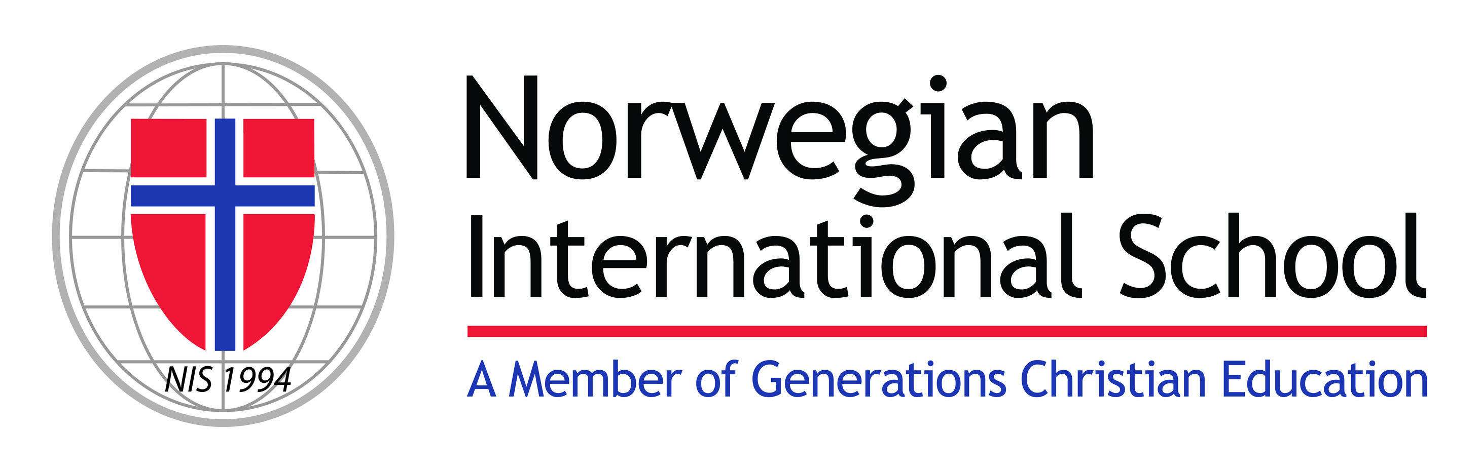 Norwegian International School