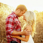 Заставить мужа полюбить себя