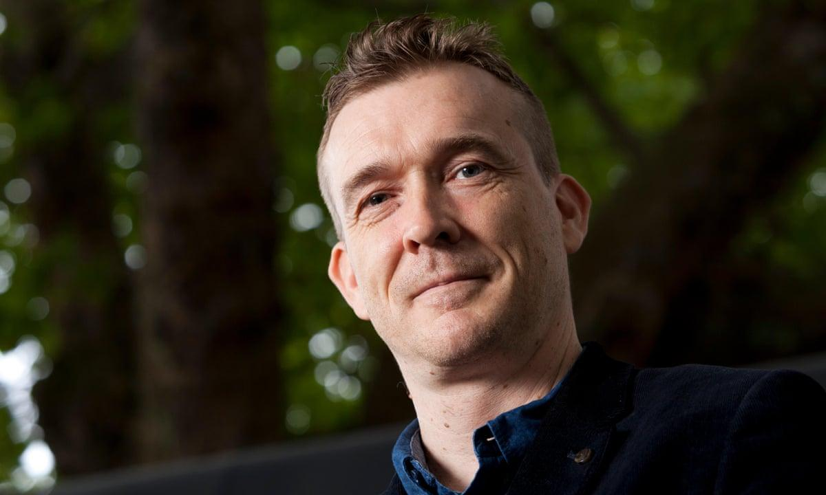 Utopia Avenue by David Mitchell review – a musical journey | David Mitchell  | The Guardian