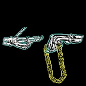 Run the Jewels Instrumentals