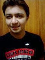 Mr. Devanshu Shukla - Founder - Hackveda