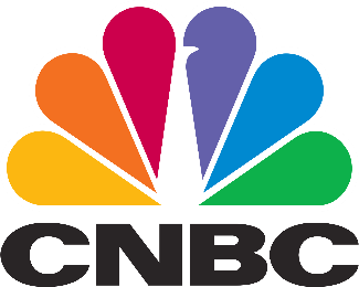 Image result for CNBC