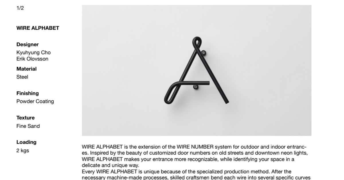 WIRE ALPHABET_PFS pdf - Google Drive