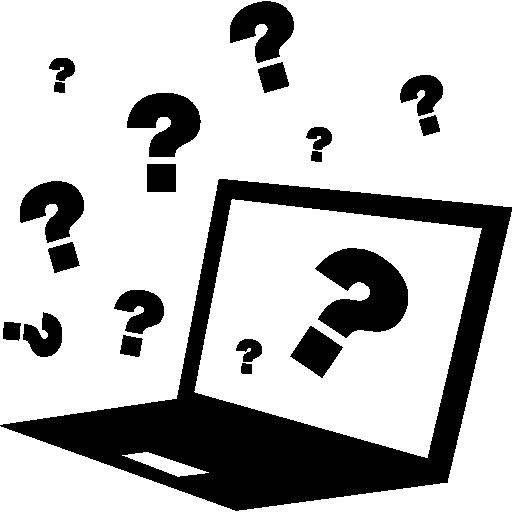سایت برگزاری آزمون آنلاین