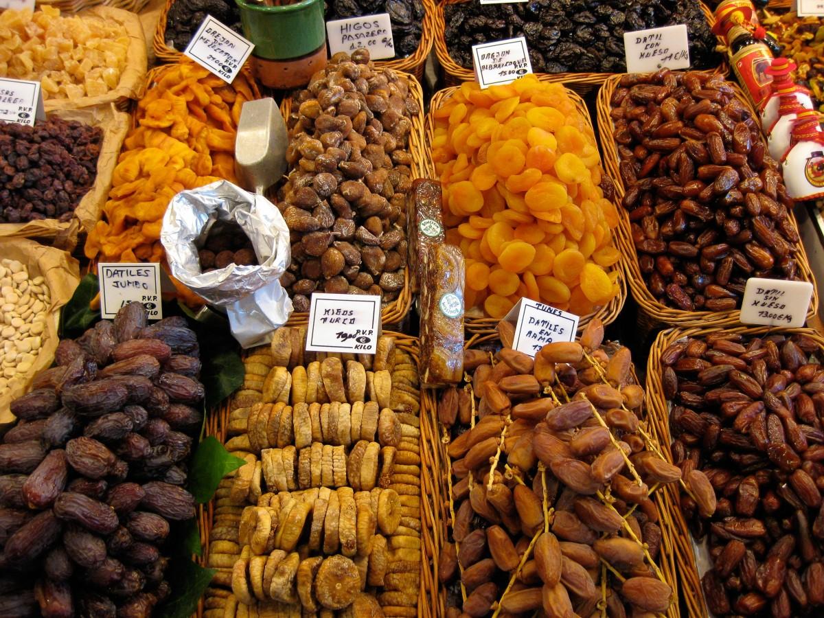 dried fruit.jpg!d