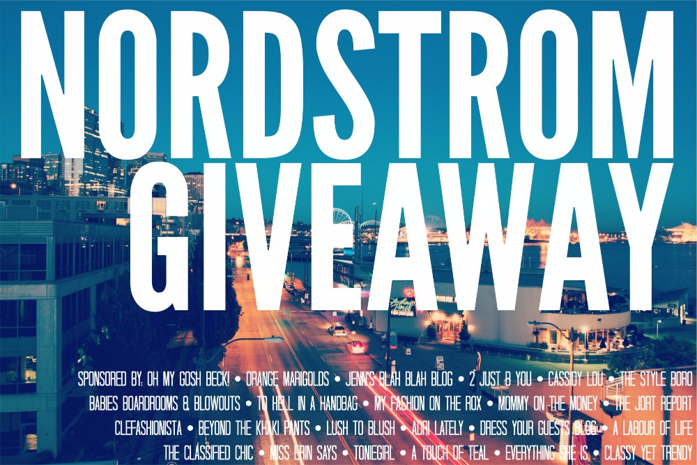Nordstrom Giveaway - January.jpg