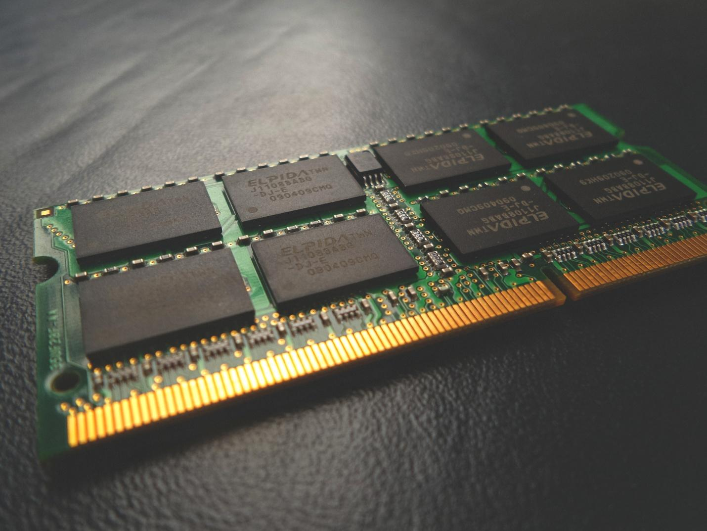 RAM And Other Specs Are Important To Consider