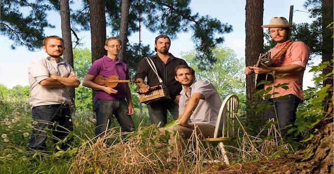 Pine Leaf Boys at Xmas DTA.jpg