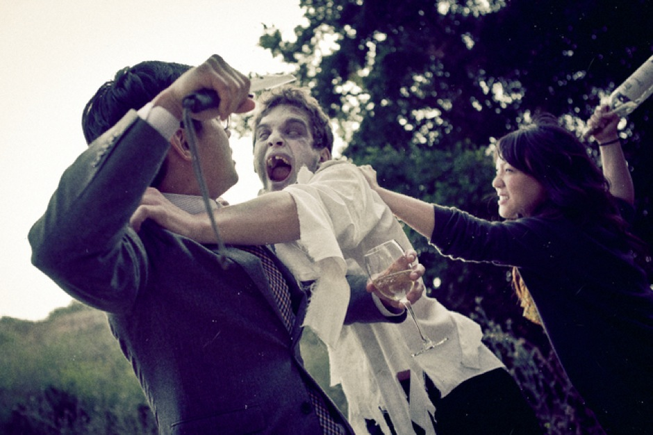 zombie-attack-engagement-shoot.jpeg