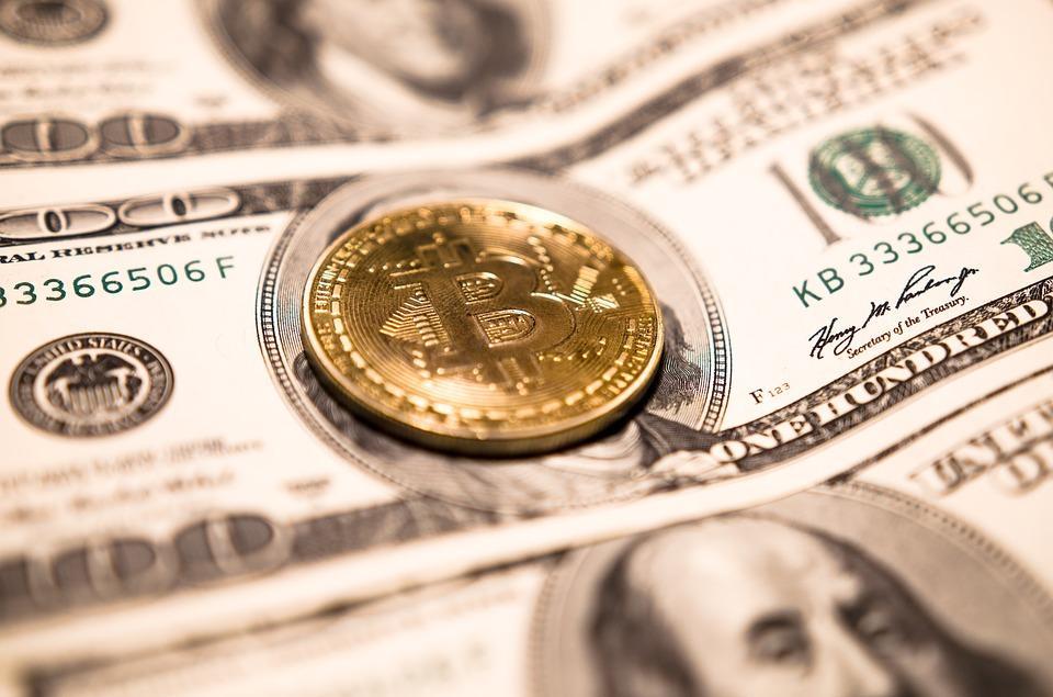 Bitcoin, Krypto, Btc, Kryptowährung, Währung, Geld