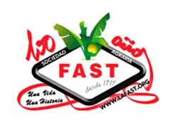 logo-lafast.png
