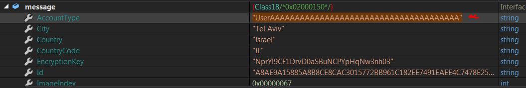0xf5 binary options