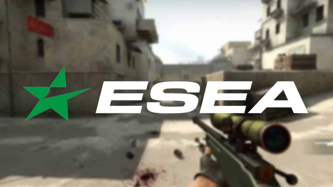 Match-fixing occurrences were recorded in the ESEA Premier CS:GO tournament