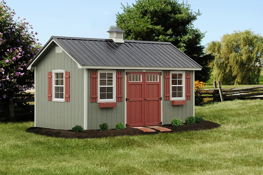ideas-for-my-backyard-shed-design-in-ky.jpg