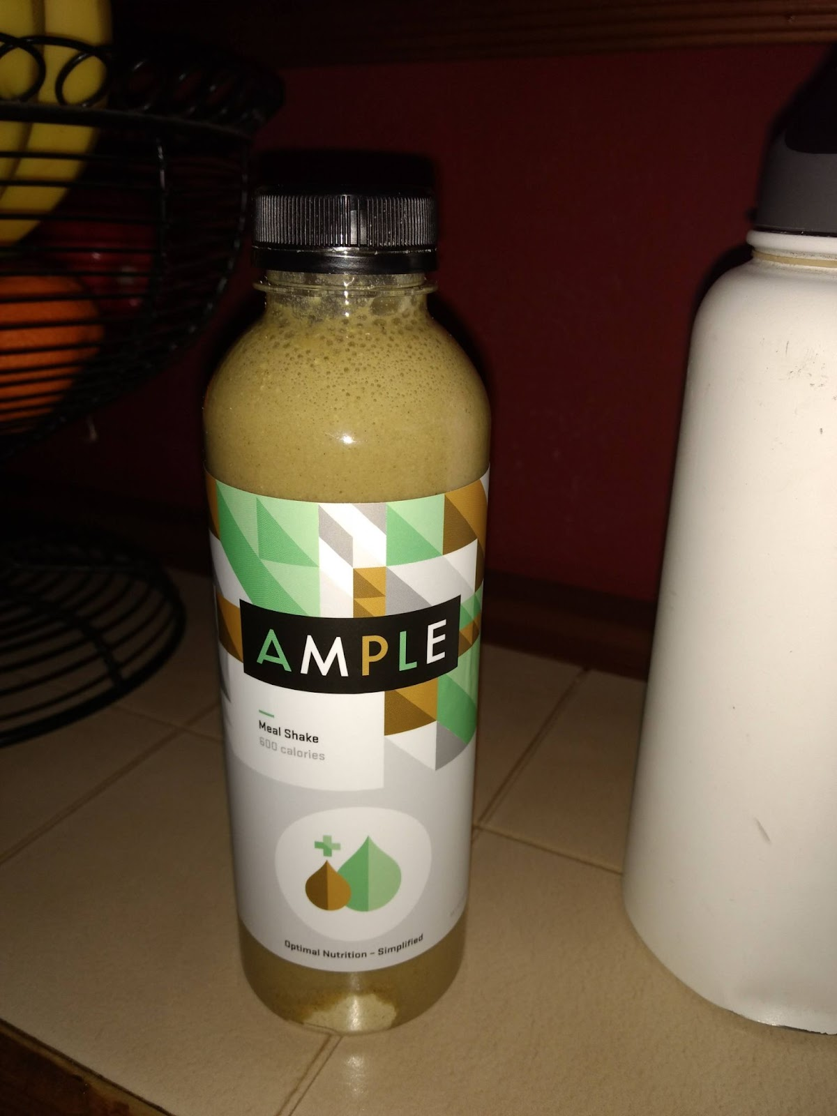 Ample Review: The Sold-Out Meal Replacement Shaking up Nutrition 10