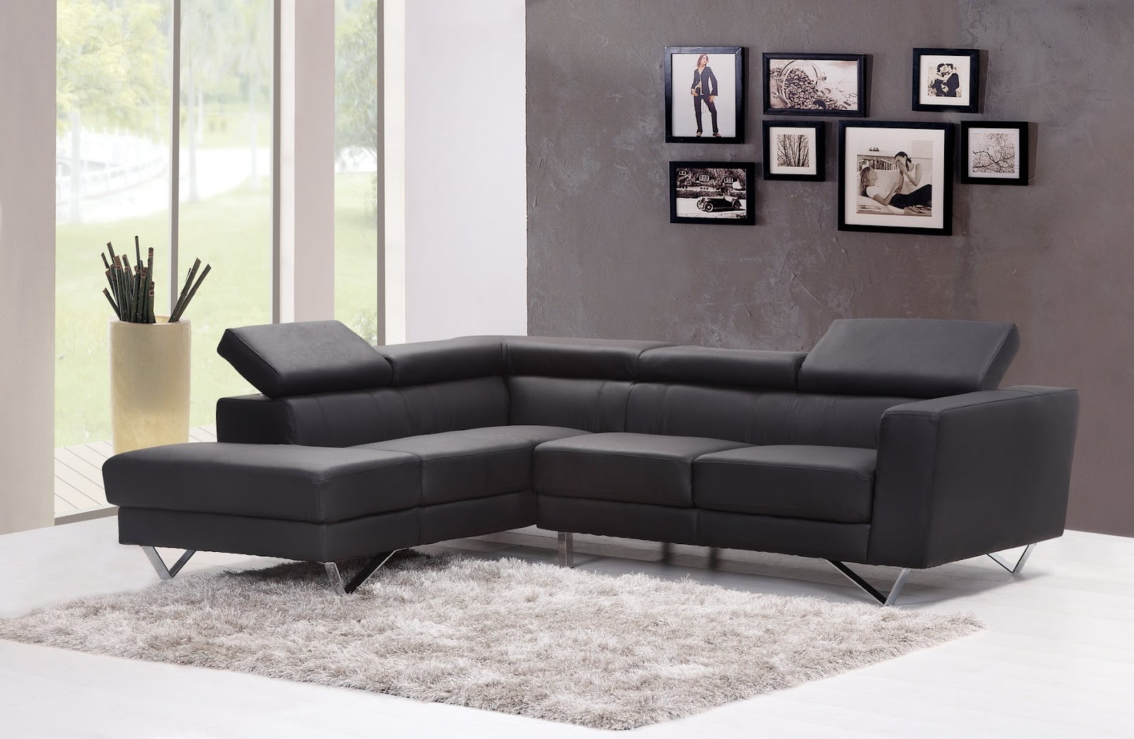 Top 3 Best Quality Sofa Brands - Leather Expressions