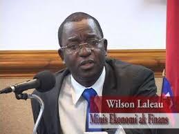 Wilson Laleau, la grande victime du rapport Beauplan : un rapport de ce rapport confirme cette affirmation