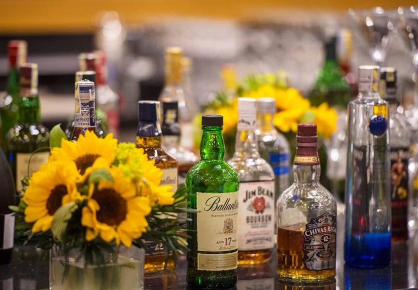 cheer fun pub FLC Luxury Resort Quy Nhơn