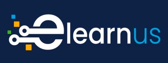 Logo  Description automatically generated