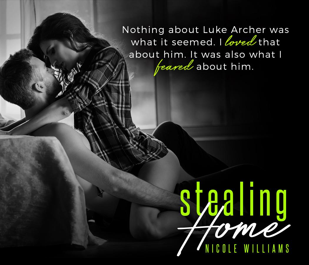 Stealing Home-Teaser1.jpg