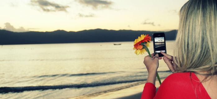 fotos-de-amigos+danigarlet+praia-do-forte-fpolis-7