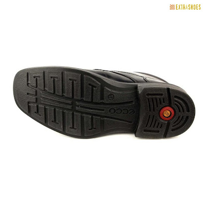Купить обувь экко со скидкой в украине