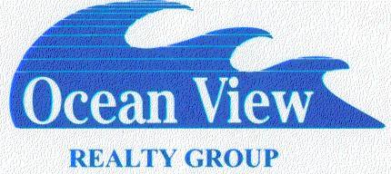 Ocean View Logo.jpg