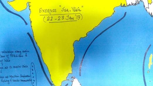 Image result for Sea Vigil