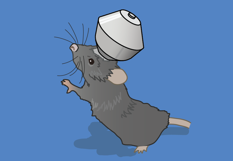 flexdrive_mouse.png