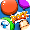 Balloon Party Rock file APK Free for PC, smart TV Download