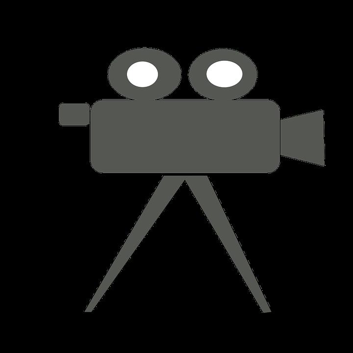 Video, Camera, Movie, Recorder ...