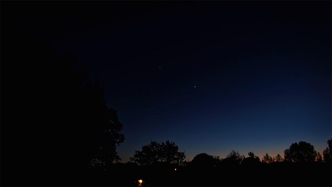 Jupiter Venus 3 N.jpg