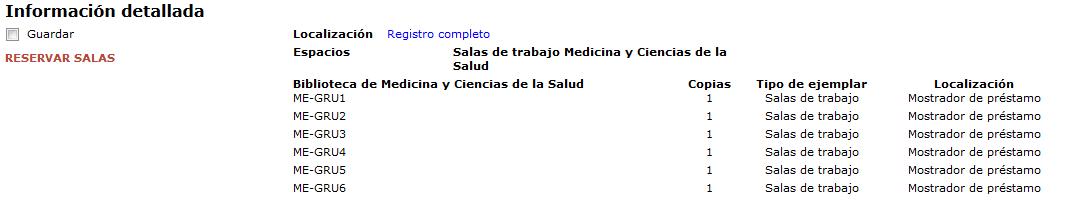 Cat_Sala con signatura Medicina sin item.PNG