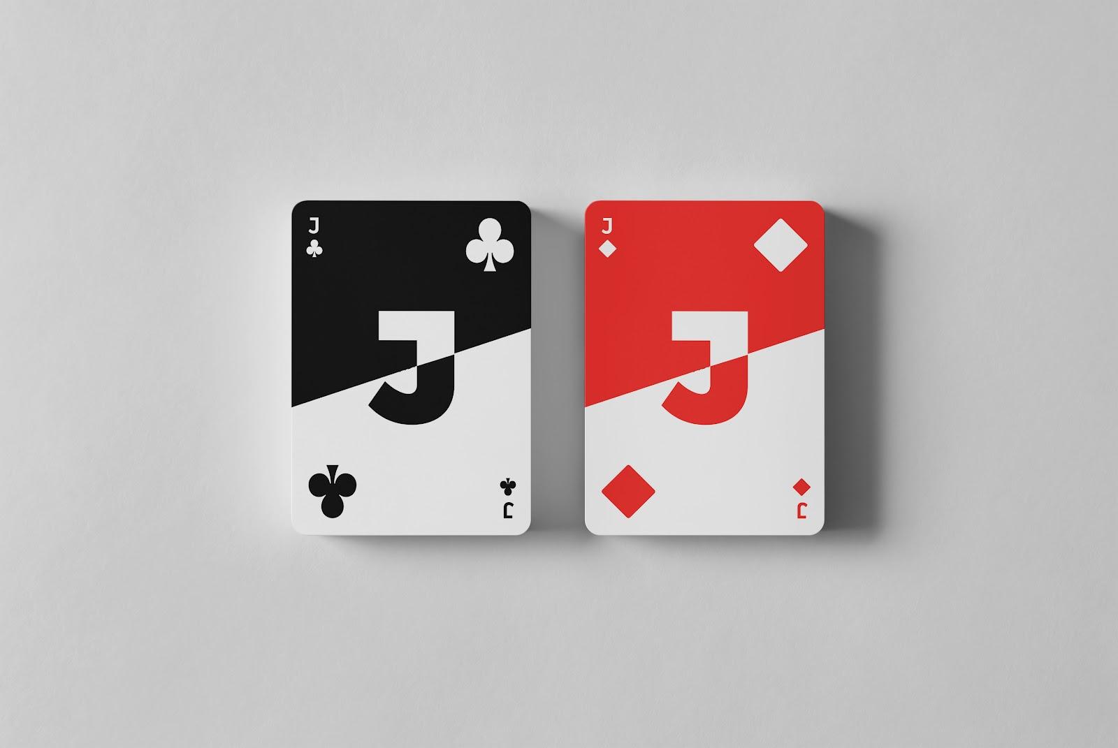 base_Cards.jpg