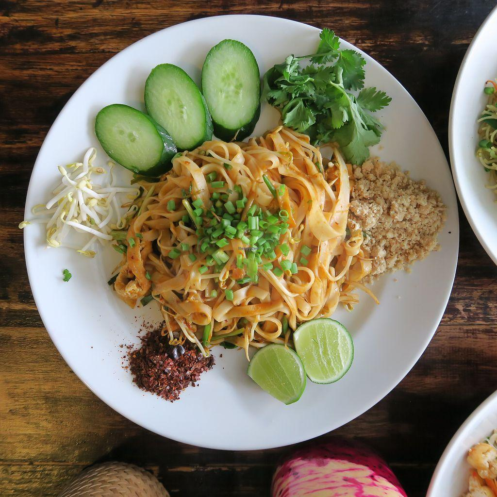Image result for Green Ginger Noodle House bali