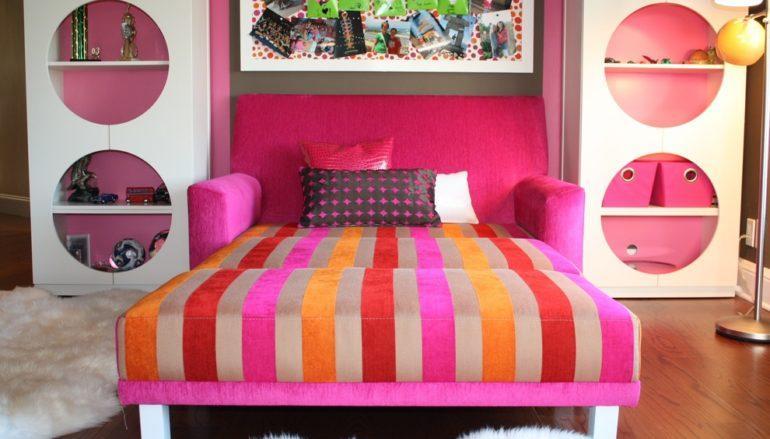 Giường gấp thông minh tphcm