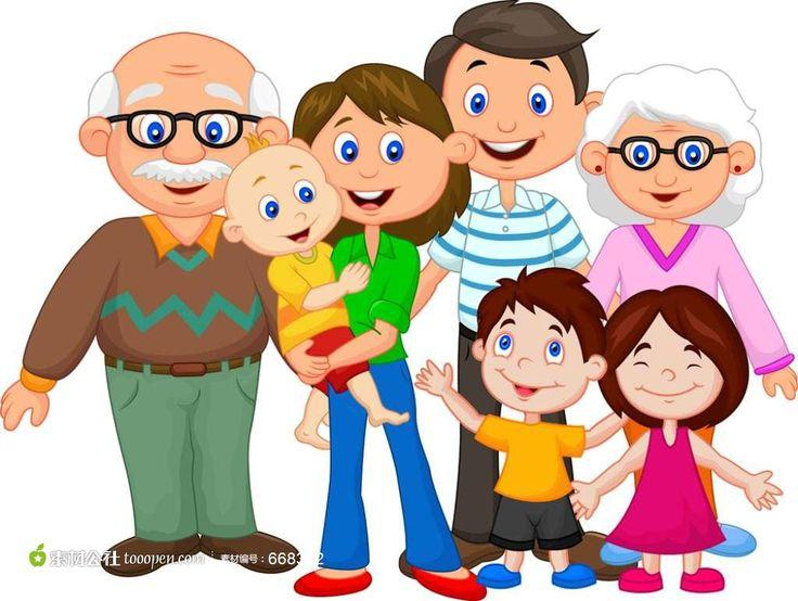 http://wikiclipart.com/wp-content/uploads/2017/01/Family-clip-art-free-printable-clipart-images.jpg